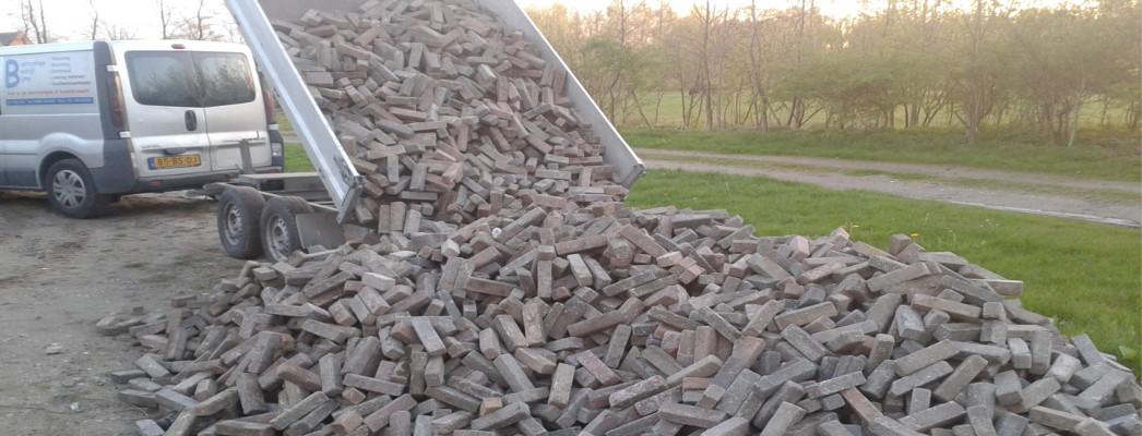 Stennen-opslag-de wilp